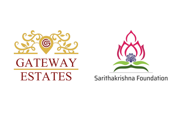 Gateway Estates - The Top Real Estate Company in Hyderabad