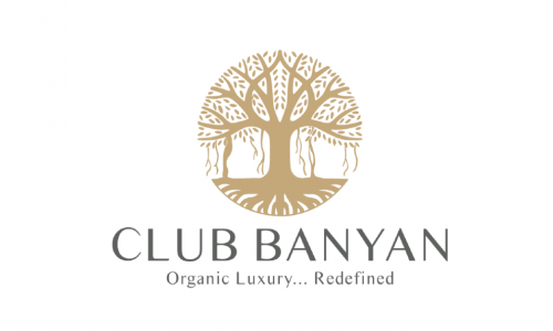 Gateway Estates - The Top Real Estate Company in Hyderabad - Upcoming Project : Club Banyan