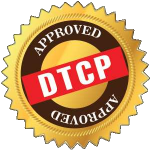 DTCP Approved Sai Vinayaka Gardens Open Plots in Timmapur Shamshabad Hyderabad